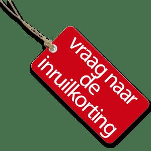of loginmet jeGoldcardvoor denettoprijs