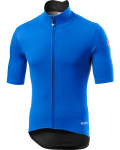 Castelli Perfetto Ros Light wielershirt korte mouw
