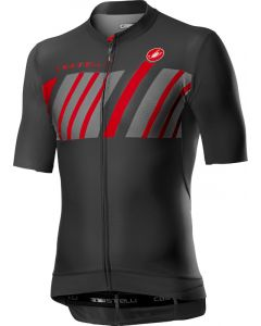 Castelli Hors Categorie wielershirt korte mouw