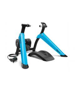 Tacx Boost trainer-Blauw