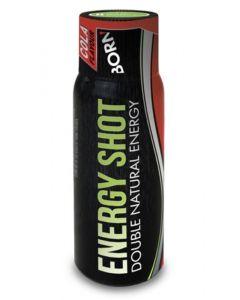 Born Energy Shot energiedrank-Cola-60ml