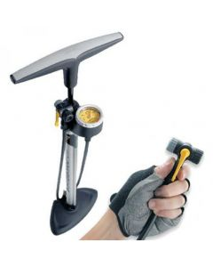 Topeak Joe Blow Sprint voetpomp