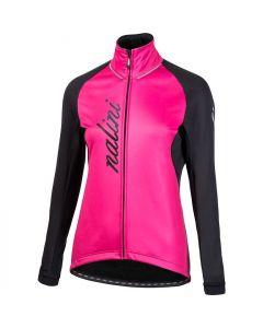 Nalini Crit dames wielerjack