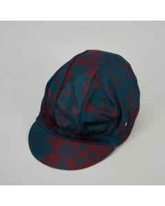 Sportful Escape cap