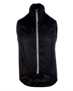 Q36.5 Air Vest wielervest mouwloos