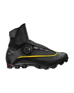 Mavic Crossmax SL Pro Thermo mountainbikeschoenen-Zwart-44