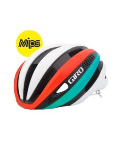 Giro Synthe MIPS fietshelm