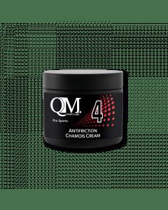 QM 4 Antifriction Cream-Zwart-200ml