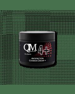 QM 4+ Antifriction Cream-Zwart-200ml