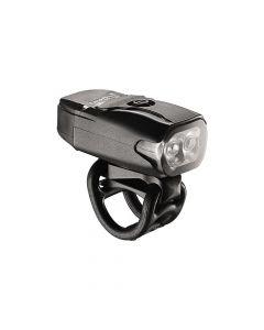Lezyne LED KTV Drive 200 lumen voorlicht-Zwart-20