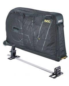 Evoc Bike Travel Pro bag 280L-Zwart