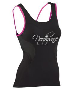 Northwave Venus dames top