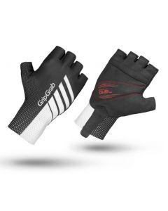 GripGrab Aero TT wielrenhandschoenen