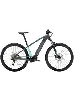 Trek Powerfly 4 625Wh