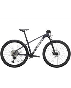 Trek X-Caliber 9-Matte natical navy-XS
