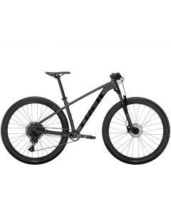 Trek X-Caliber 8-Lithium grey-Track black-XL