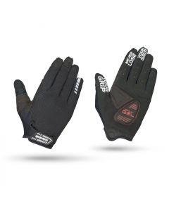 GripGrab SuperGel XC Touchscreen winterhandschoenen