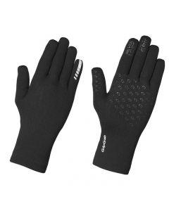 GripGrab Waterproof Knitted Thermal winterhandschoenen
