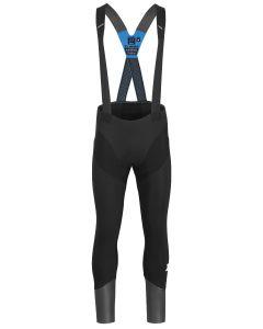 Assos Equipe RS S9 Winter collant met bretels