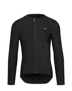 Assos Equipe RS Winter Mid Layer Thermobooster wielershirt lange mouw