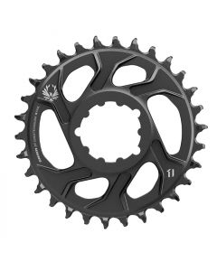 SRAM Eagle X-Sync 2 Direct Mount Boost 12sp staal kettingblad