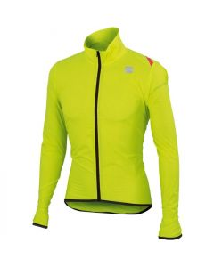 Sportful Hot Pack 6 windjack
