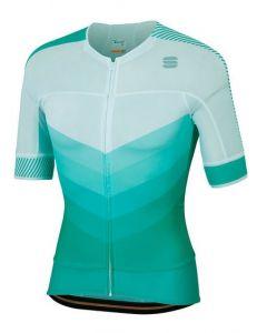 Sportful Bodyfit Pro 2.0 Evo wielershirt korte mouw