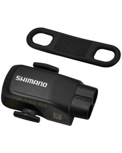 Shimano D-Fly ANT+/Bluetooth Transmitter Unit Di2 E-Tube