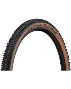 "Schwalbe Racing Ralph Addix Speed Super Race TL-Easy 29"" vouwband-Classic-29x2.25"