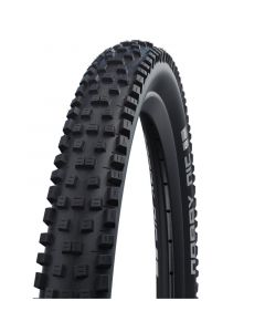 Schwalbe Nobby Nic Performance Addix TL-Ready vouwband