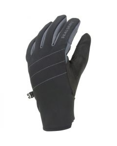 Sealskinz Waterproof All Weather Fusion Control winterhandschoenen