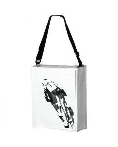 Assos Messenger bag