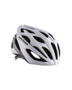 Bontrager Starvos MIPS fietshelm-Zilver-S