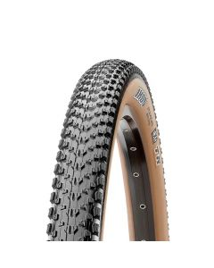 Maxxis Ikon Exo TR vouwband-Classic-29x2.20