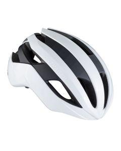 Bontrager Velocis MIPS fietshelm