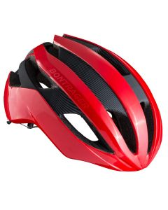 Bontrager Velocis MIPS fietshelm-Rood-S
