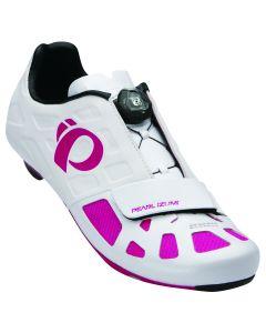 Pearl Izumi Elite Race IV dames wielrenschoenen
