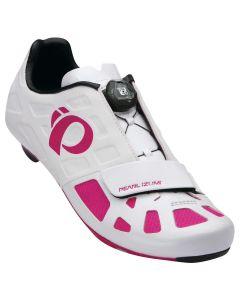 Pearl Izumi Elite Race IV dames wielrenschoenen-37