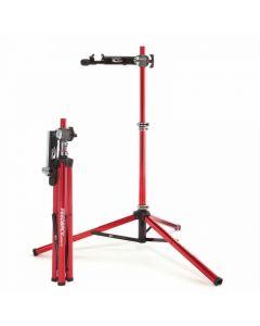 Feedback Sport Ultralight  montagestandaard-Rood