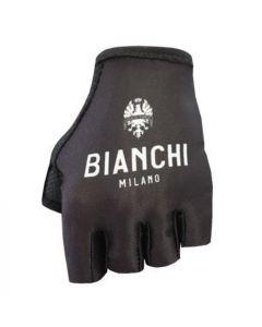 Bianchi Milano Divor1 wielerhandschoenen