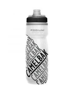 Camelbak Podium Chill bidon-Race editie-620ml