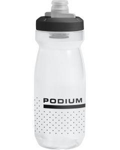 Camelbak Podium bidon-Carbon-620ml