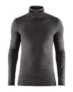 Craft Fuseknit Comfort Turtleneck ondershirt lange mouw