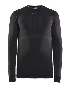 Craft Active Intensity Crewneck ondershirt lange mouw