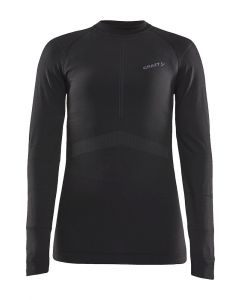 Craft Active Intensity Crewneck dames ondershirt lange mouw