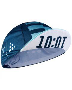 Craft HMC Endurance cap