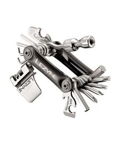 Lezyne Rap 21 Co2 multitool