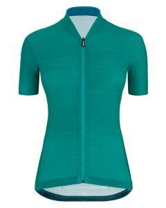 Santini Color dames wielershirt korte mouw