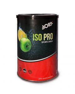 Born ISO Pro dorstlesser-appel-lemon-400gr-Superoffer THT 28-02-2021