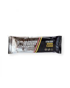 Born Xtra Energy Bar energiereep-Banana boost-55gr